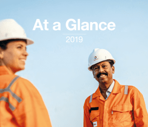 At_a_glance_2019_cover_Eng.png