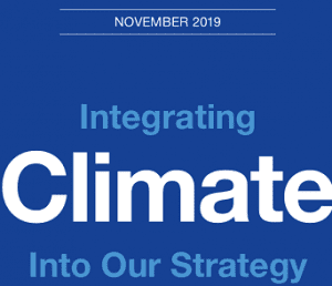 integrating_climate_2019_440x294.png